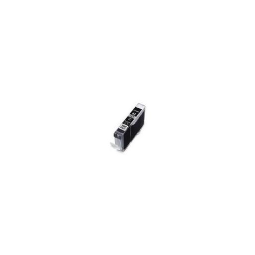 Canon usa 6391b002 cli-42 light gray ink tank - cartridge - for pixma pro-100 inkjet photo printer