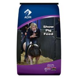 adm-animal-nutrition-225216-50-lbs-swine-show-feed-abk49r90amtk1bv6