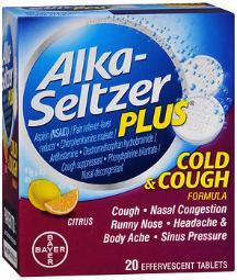 alka-seltzer-plus-cold-cough-formula-effervescent-tablets-citrus-20-ct-pack-of-2-wtb0upv6u6azssem