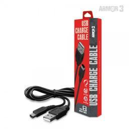 usb-charge-cable-for-new-3ds-new-3ds-xl-2ds-3ds-xl-3ds-dsi-xl-dsi-armor3-9orxodxy5xfssvfc