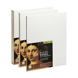 ampersand-art-supply-ap9m066-artist-panel-canvas-3-8-inch-flat-6x6-5bce52e71ef2f9c8