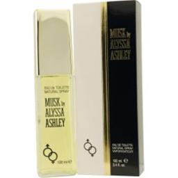 alyssa-ashley-233950-musk-shower-gel-17-oz-4a7a9786400452cb