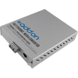 add-on-00yl667-ao-ibm-taa-compliant-40gbase-aoc-qsfp-plus-to-4xsfp-compatible-direct-attach-cable-uvthhsqpxftqfxru