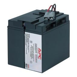 APC BY SCHNEIDER ELECTRIC RBC7 Replacement Battery No 7