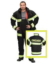 adult-firefighter-suit-chicago-in-tan-or-black-ot3ppja0wbwwsnv2