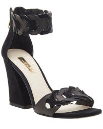 Louise et Cie Kaitlee Leather Sandal