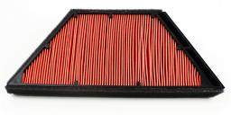 Hi Flo - Air Filter Hfa2916 HFA2916