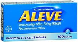 aleve-pain-and-fever-reducer-tablets-100-ct-wmuedq456hbundwv