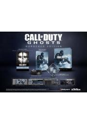 call-of-duty-ghosts-hardened-edition-1ppobzhb0eyfsb38
