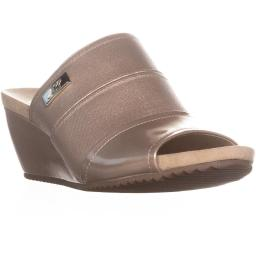 ak-anne-klein-sport-chanay-slip-on-sandals-light-natural-light-natural-fffbch5ir9u39n5x