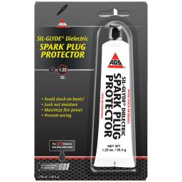 American grease stick sp-2 connector protector