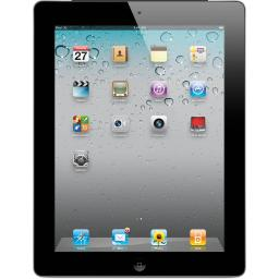 apple-ipad-2-wifi-3g-16gb-9-7-tablet-black-verizon-2nd-gen-mc755ll-a-dbik8sdnmtkjao59