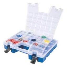 akro-mils-akm06118-portable-organizer-large-13-38in-x18-25in-x3-63in-g0wivigz1y5dbthg