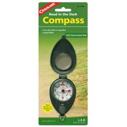 Coghlans 0448 Coghlans 0448 Compass With Led