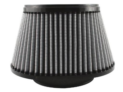 aFe 21-90053 MagnumFlow Intake Kit Air Filter with Pro Dry S 1655905