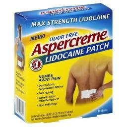 aspercreme-lidocaine-patch-maximum-strength-d0iiidbqdqclvjc9