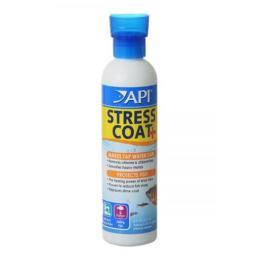 api-ap085q-32-oz-stress-coat-plus-aquarium-water-conditioner-ut2dpvp5t2cmtybw