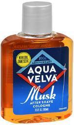 aqua-velva-after-shave-musk-3-5-oz-htwq0rup8hvsz1kl