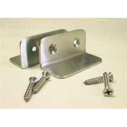 acorn-manufacturing-bhlji-door-bottom-stabilizers-liilcupegt2pmoqq