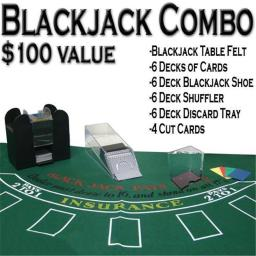 Bry Belly GFEL-002.GBJ-101.GSHU-003.Free-9 6.Free-7 2 Blackjack Combo Pack