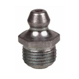 alemite-025-1610-bl-0-12-in-bl-hydraulic-fittings-pi5stqbwxejt09nt