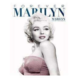 Marilyn monroe collection v02 (blu-ray/7 disc) BR2288899