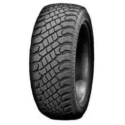 Atturo Atr-tbi0045750 Tr Bl X-t 35x12.50r18lt Tyre