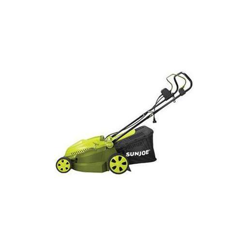 Snow Joe / Sun Joe Mj402E Electric Lawn Mower 16 12 Amp