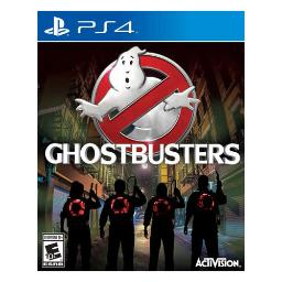 Ghostbusters (2016) ACT 77147