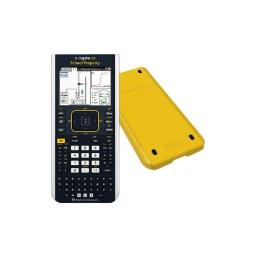 Texas instruments n3/pwb/1l1/a ti nspire cx graphing calc ffp