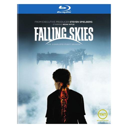 Falling skies-complete 1st season (blu-ray/3 disc) EKOF2MN0WXPQZXKA