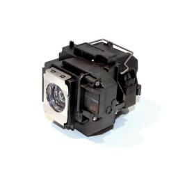 Ereplacements ELPLP54 Replacement Projector Lamp ELPLP54