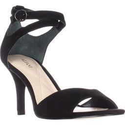 alfani-a35-ginnii-ankle-strap-sandals-black-saq99atzflt4fsnn