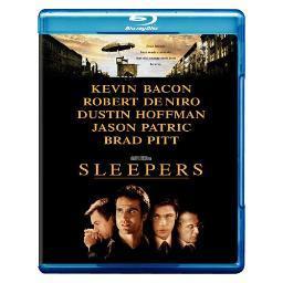Sleepers (blu-ray) BR187159