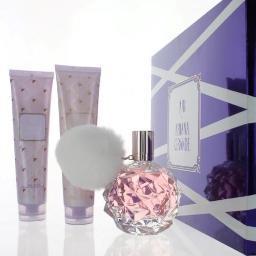 ariana-grande-ari-by-ariana-grande-3-piece-gift-set-3-4-oz-eau-de-parfum-spray-3-4-oz-body-lotion-3-4-oz-bath-and-sh-ciq3jybam5pws5c9