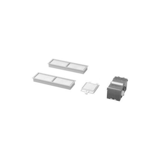 Epson print c13s210044 s-series printer maintenace kit LCKOXQWLDXK2JUTU