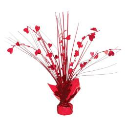amscan-110037-11-in-red-heart-valentines-day-foil-spray-centerpiece-pack-of-7-ljbriz5ws34g7nyk