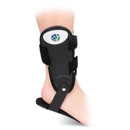 advanced-orthopaedics-19-0030l-left-ankle-helper-hinge-brace-small-le5ej5xhjoppnkwm