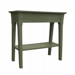 adams-9303-01-3700-deluxe-36-in-garden-planter-sage-ti1afs513s5jo746