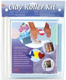 clay-roller-kit-lhkeqyip7pkdufnw