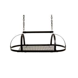 advantage-components-ppr1001-premier-expandable-oval-pot-rack-b82d9fd9aae569ad
