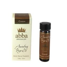 abba-products-170654-anointing-oil-cassia-0-25-oz-5mg8pmpjpk9oxadi