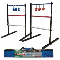 Front porch ladderball pro steel 53902