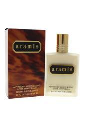 aramis-aramis-4-1-oz-after-shave-balm-yq21rzvm5bsgtzut