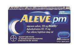 aleve-pm-overnight-pain-relief-5chtwfluow3gtjl1