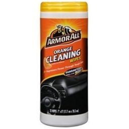 armor-all-10831-orange-cleaning-wipes-2b776e8de7addf8f