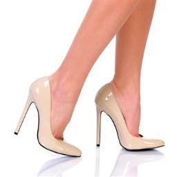 Women's Hottie, 5 1 4'' Heel Pump Shoes