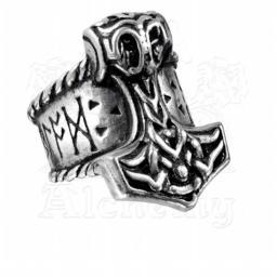 alchemy-metal-wear-r171w-thor-runehammer-ring-w-11-e1b3hbqkw7udlwic