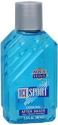 aqua-velva-cooling-after-shave-ice-sport-3-5-oz-6diaydeybsy0kqqs