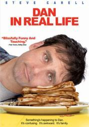 Dan in real life (dvd/ws 1.85/dd 5.1/fr-sp-both) D54166D